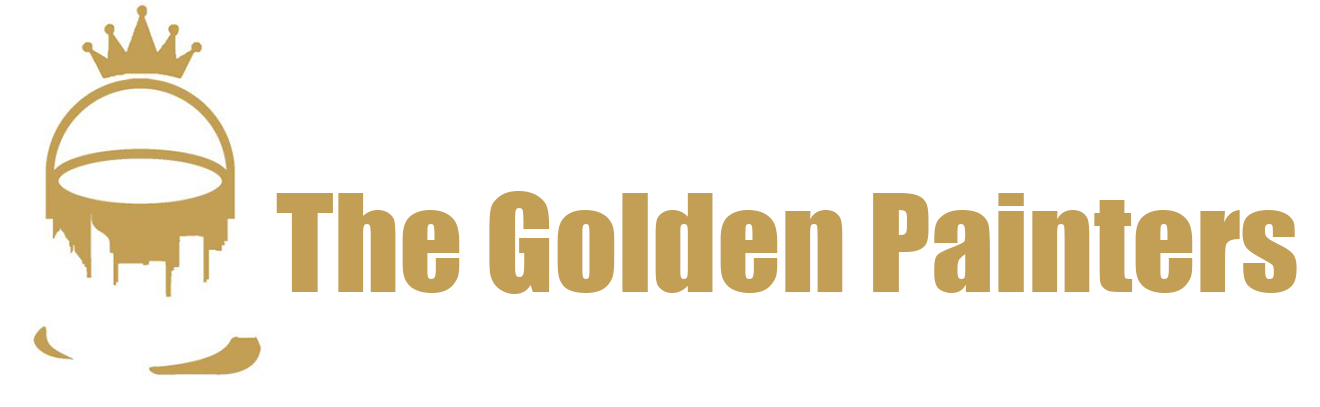 The Golden Painters